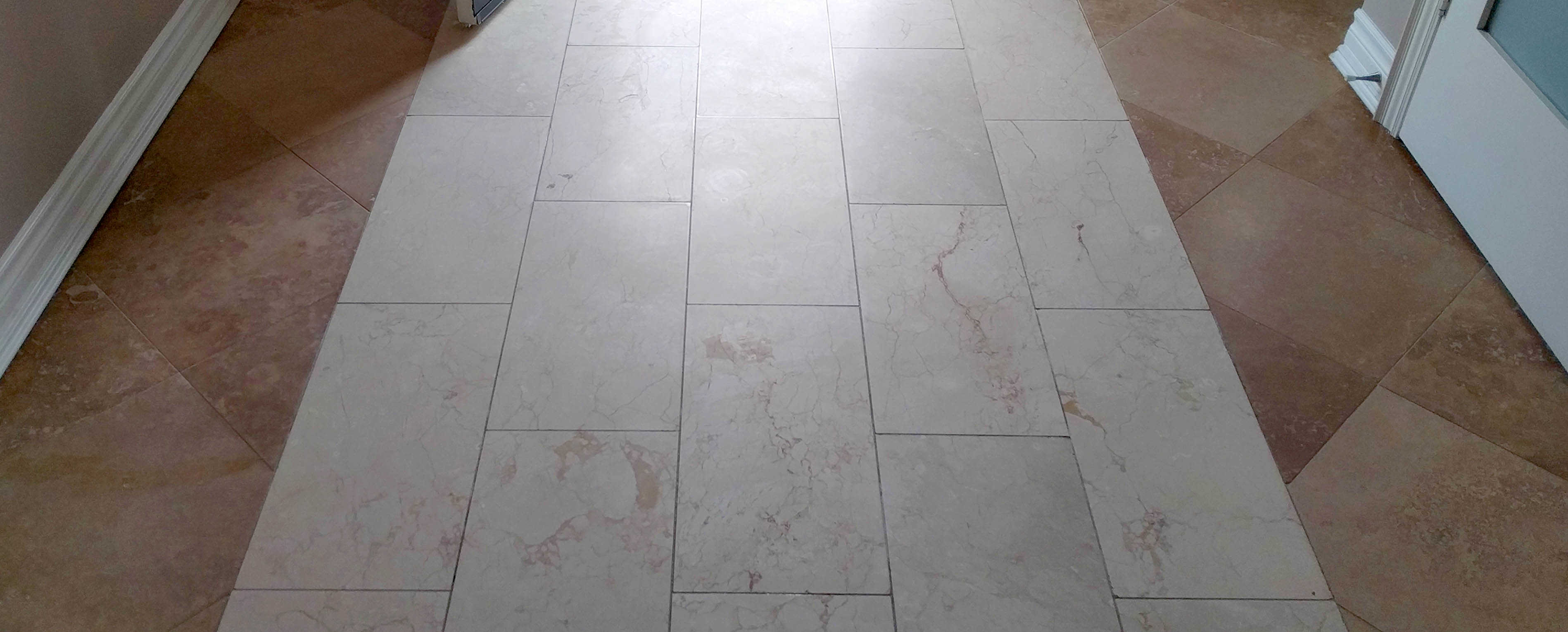 about should spaces to marble what rooms and you diy know how floor floors flooring