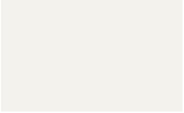 Intex Surface Solutions Logo