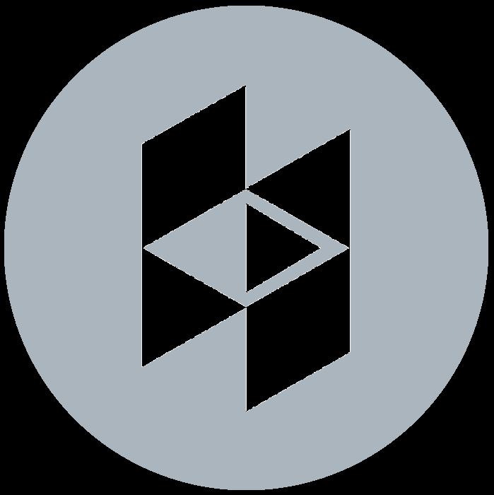 intex surface solutions houzz logo